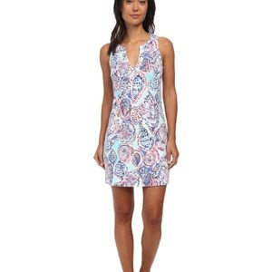 Lilly Pulitzer - Estrada Dress
